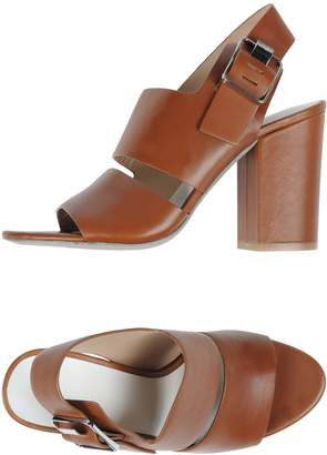 Alexander Wang Sandals - Item 11453303UJ