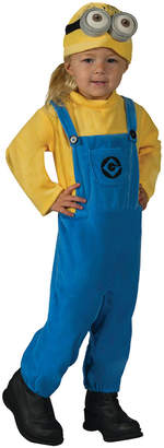 Rubie's Costume Co Minion Jerry T Set