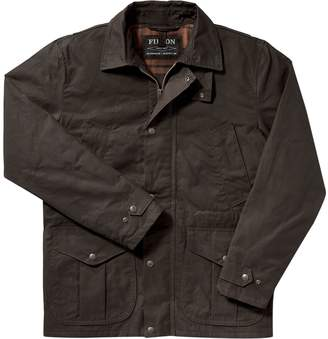 Filson Polson Field Jacket - Men's