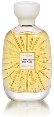 Atelier Des Ors Crepuscule Des Ames Eau de Parfum