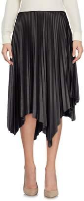 Mariagrazia Panizzi 3/4 length skirts - Item 35292025WT