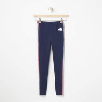 Roots Girls Cooper Track Legging