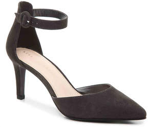 Kelly & Katie Riani Pump - Women's
