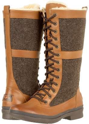 UGG Elvia Women's Boots