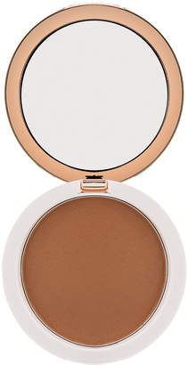 Brilliance+ BH Cosmetics Brilliance Bronzers - Bronze Babe