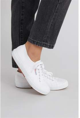 Garage Superga 2750 Cotu Classic Sneakers