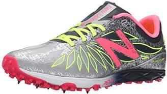 New Balance Women's WXC5000 XC Spikes Running Shoe