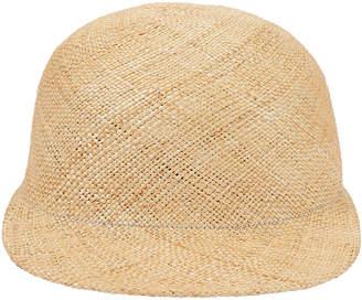 Janessa Leone Parker Straw Hat