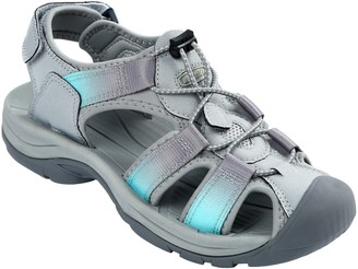 Northside Sport Athletic Sandals - Trinidad Sport