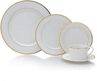Mikasa 20 Piece Dinnerware Set