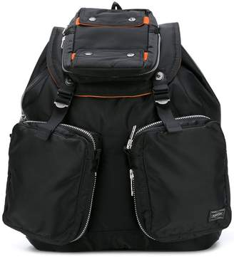 c9e3a380ed Co Porter-Yoshida   Tanker Rucksack backpack