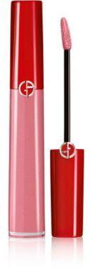 Armani Women's Lip Maestro Drama - 513 Drama Glow $38 thestylecure.com