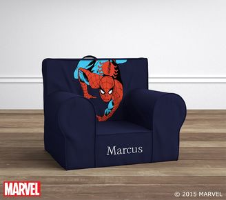Spider-Man(TM) Anywhere Chair