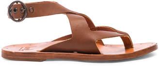 Beek Skimmer Sandal