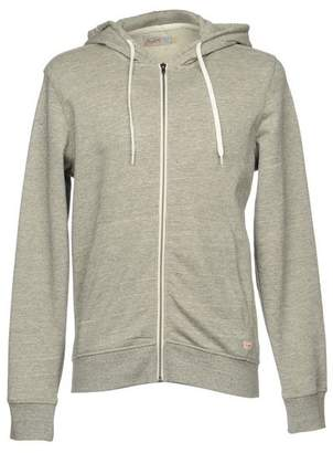 Jack and Jones ORIGINALS by Sweatshirt