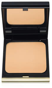 Kevyn Aucoin The Sensual Skin Powder Foundation - PF 04 - light shade for medium skin tones