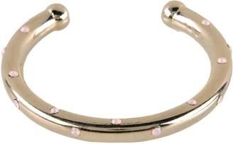 Nanni Bracelets