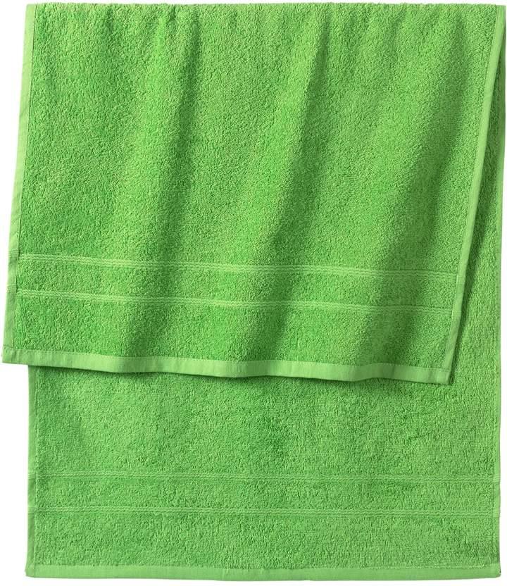 bpc living Handtuch New Uni Deluxe