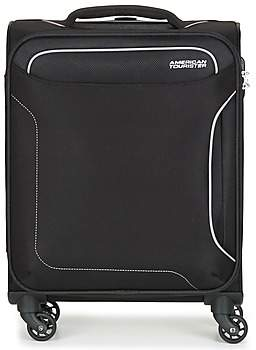 American Tourister HOLIDAY HEAT 55CM 4R