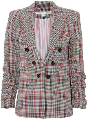 Veronica Beard Caldwell Dickey Jacket