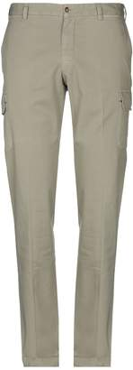 Tombolini Casual pants