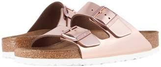 Birkenstock Arizona Soft Footbed Women's Dress Sandals