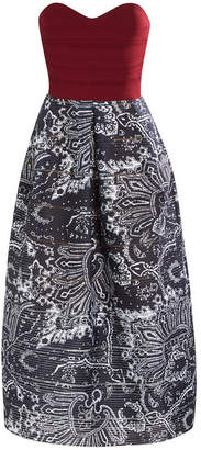 Roland Mouret Hedingham Dress
