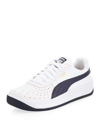 Puma Men's GV Special Trainer Sneakers
