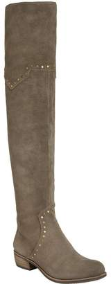 Aerosoles Over-the-Knee Boots - West Side