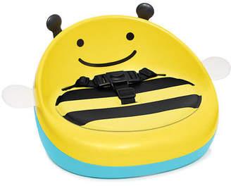 Skip Hop NEW SkipHop Zoo Booster Seat Bee