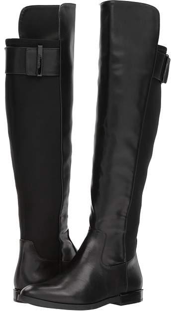Calvin Klein - Priya Women's Boots