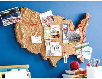 Design Ideas Cross Country Message Board