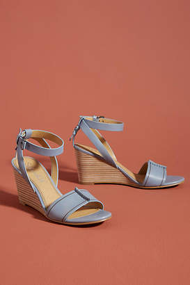Splendid Tadeo Wedge Sandals