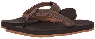 Rip Curl P-Low Men's Sandals