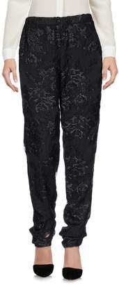 Prabal Gurung Casual pants - Item 36901425