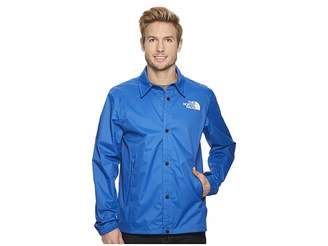 The North Face TNF Coaches Rain Jacket Men's Coat
