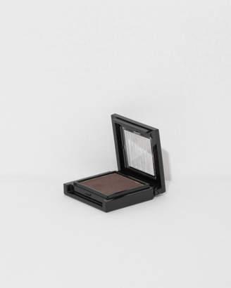 Make Satin Finish Eyeshadow
