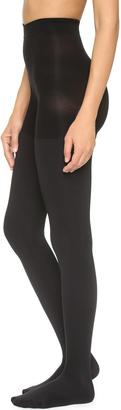 SPANX Luxe Leg Blackout Tights
