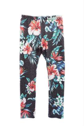 Sol Angeles Garden Print Legging