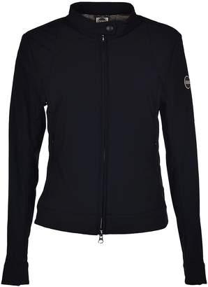 Colmar Zipped Jacket