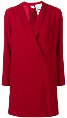 DAY Birger et Mikkelsen 8pm Da Vinci jacket dress