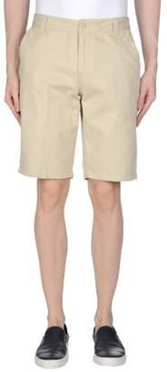 Burton Bermuda shorts