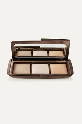 Hourglass Ambient Lighting Palette - Neutral