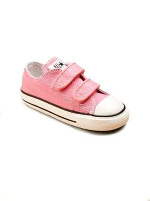 Converse Infant's & Toddler's Chuck Taylor All Star Grip-Tape Sneakers