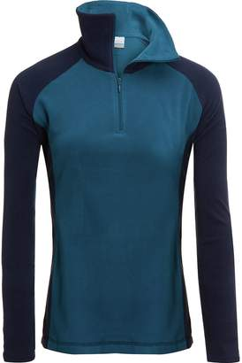 b8e3cae23 Columbia Blue Women's Sweaters - ShopStyle