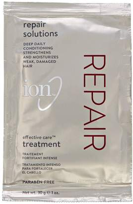 Ion Effective Care Treatment Packette