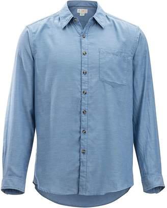 Exofficio BugsAway Corfu Long-Sleeve Shirt - Men's
