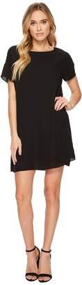 Heather Sedgewick Dress Women's Dress