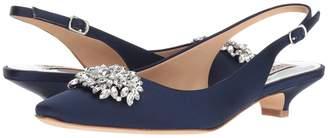 Badgley Mischka Page Women's 1-2 inch heel Shoes