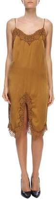 P_JEAN Dress Dress Women P_jean